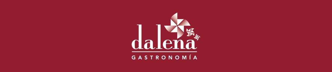 Dalena-Gastronomía