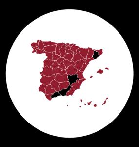 mapa-18