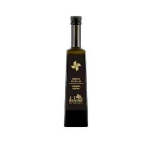 aceite 100 olivos-17