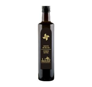 aceite oliva pequeño-17