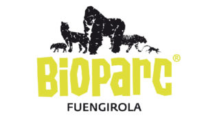 bioparc fuengirola-01-01